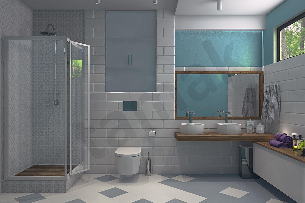 Дизайн-проект ТАМАК Калининград (5)