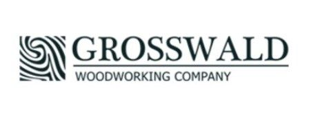 grosswald